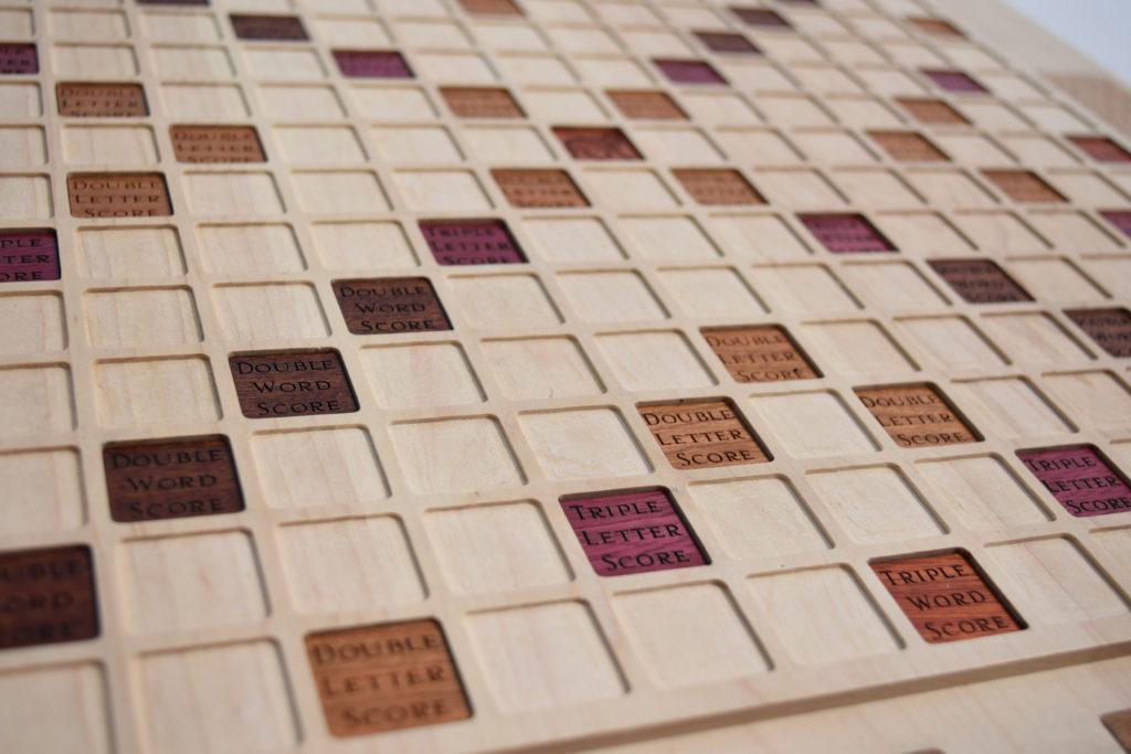 Scrab 11