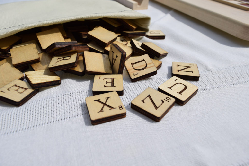 Scrab 15